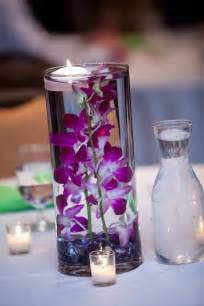 lavender and gray wedding decorations five easy do it