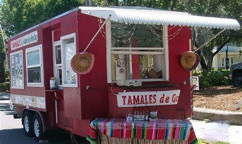 america's disaster relief tampa bay food trucks