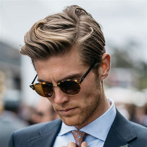 this hairstyle carries various names depending on which region of the haircut names for men types of haircuts men s haircuts