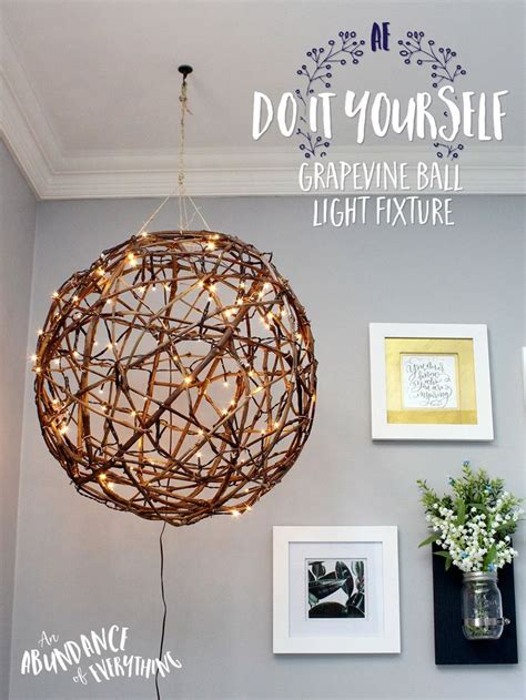 how to hang light balls in trees 1000 ideas about lights on outdoor tree lighting string lights and gling