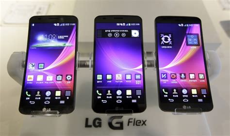 harga lg g flex 2 dan spesifikasi terbaru 2018 hp xiaomi