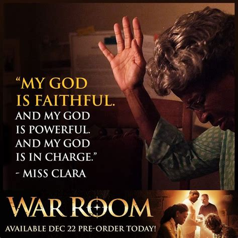 God Is In The Room Lyrics by 25 Best Ideas About War On Inspirational Prayers Prayer And God Prayer