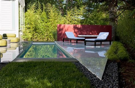 23 small pool ideas to turn backyards into relaxing retreats 23 small pool ideas to turn backyards into relaxing retreats