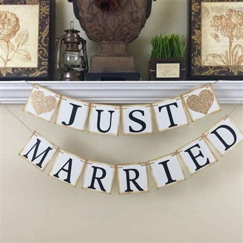 Just Married Auto by Die Besten 25 Just Married Auto Ideen Auf