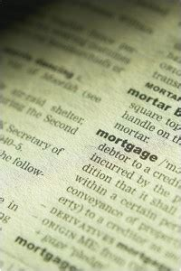 best remortgage deals how to find the best remortgage deals repossessed houses