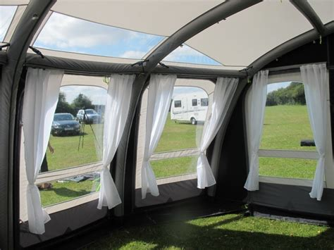 caravan air awnings 2016 ka ace air 500 porch awning