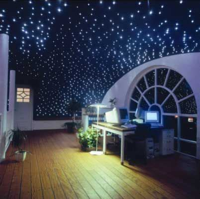 star room star ceiling room home sweet home pinterest star