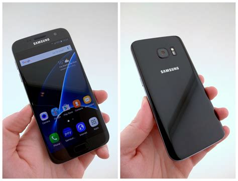 samsung galaxy black the black galaxy s7 really is black this time