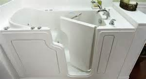 safe step walk in tubs ada compliant bathrooms aids
