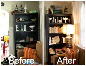 how to decorate a bookcase top shelf decorating ideas wallpapers