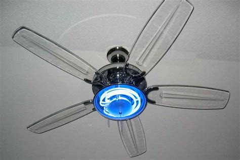 childrens bedroom ceiling fans and childrens bedroom ceiling fans interalle com