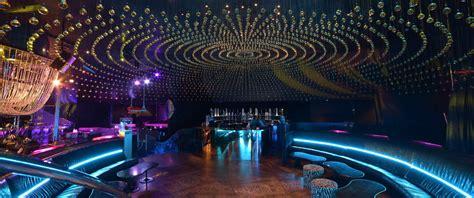 club with inspirations ideas club with swarovski crystals by