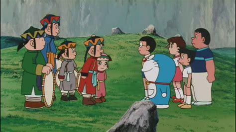 doraemon movie wind doraemon all episodes 3d videos special episodes and movies