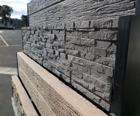 concrete sleeper stackstone coldstream timber hardware