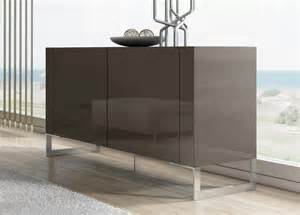 dois contemporary sideboard modern sideboards contemporary furniture london
