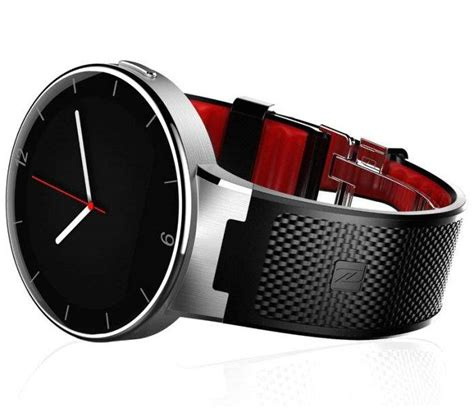 Smartwatch Terbaik 10 smartwatch android berkualitas terbaik ngelag