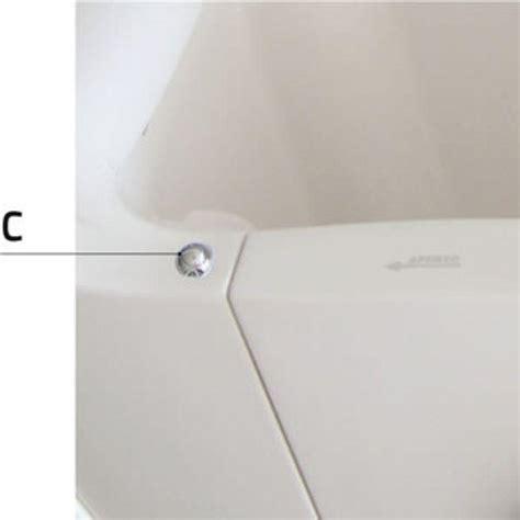vasche con porta prezzi prezzo impianto idromassaggio per vasche con porta