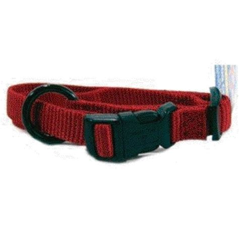 hamilton collar dogs behavior aids clickers pet supplies comparison shopping
