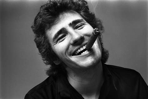 the famous and forgotten musicians who died in january puget sound radio tim buckley has today s almost