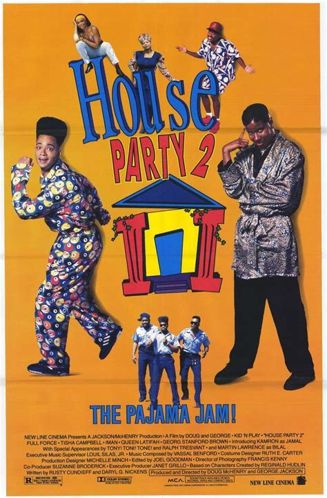 house party 2 full movie cineplex com house party 2