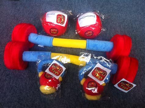 Australian Giveaways - wod toys australian giveaway