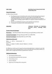 expert witness report template cv template expert witness argumentative essay topics with