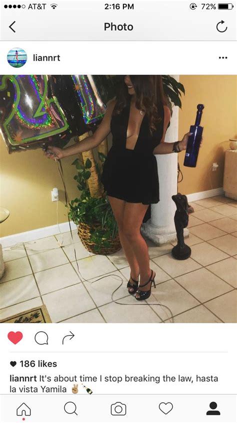 celebrity birthday instagram captions best 25 birthday captions ideas on pinterest