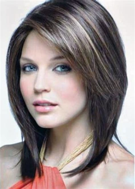 haircuts for professional women over 50 with a fat face professional hairstyles for women for work