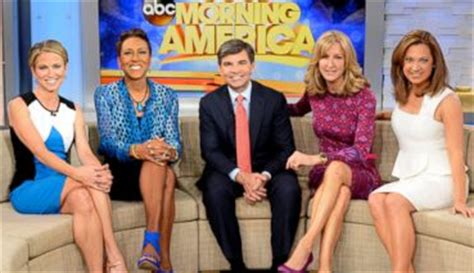 today show weekend cast 2015 media confidential tv ratings gma ends tv season 1