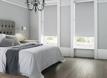 bedroom blinds luxury   measure   uk
