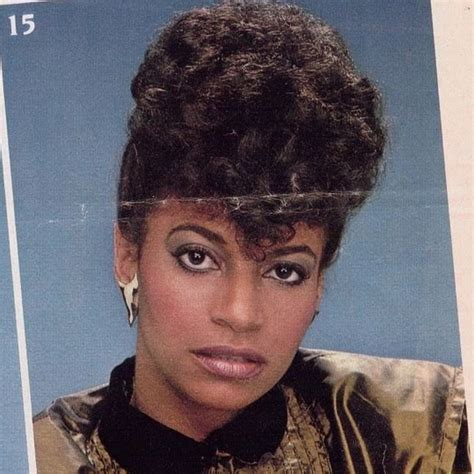 hairstyles in 1983 227 best images about debbie allen on pinterest dance