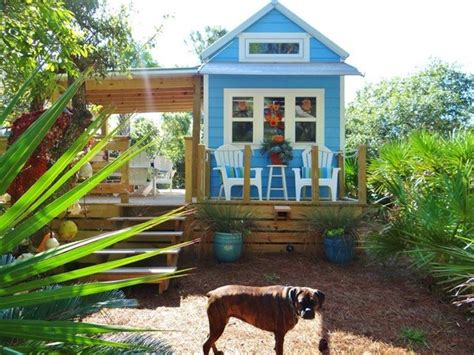 signatour tiny houses cottage on wheels by signatour tiny houses