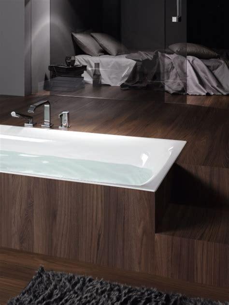 Lu Wastafel badkamer ontwerpen idee 235 n en inspiratie vind je op wonen nl