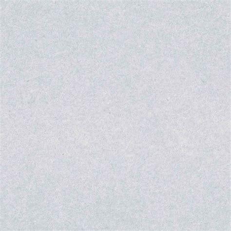 White Laminate Countertop Sheet by 100 White Laminate Countertop Laminate Sheet Corian Colors Pricing Concrete Light Blue