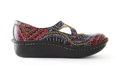 alegria shoes clearance alegria shoes clearance 28 images alegria sandals