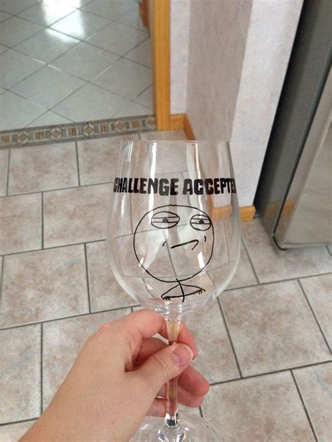 Wine Glass Meme - welcome to memespp com