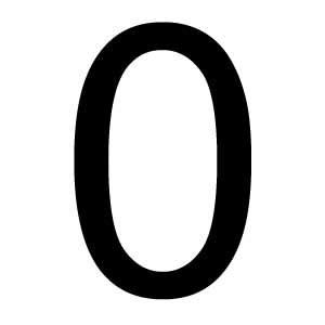 nmero cero number el cero y su importancia conlamenteabierta