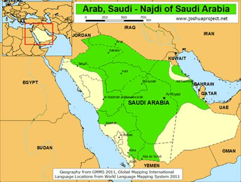 arabian desert map search results for arabian desert map calendar 2015