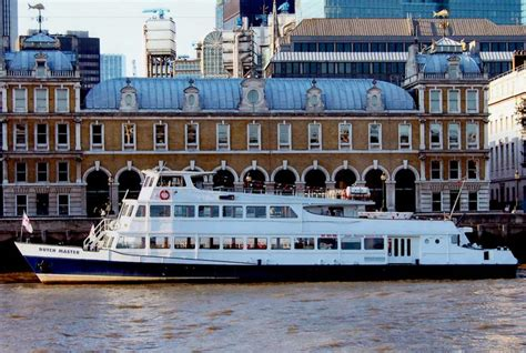 thames river boat jobs 52 best corporate boat hire images on pinterest boat