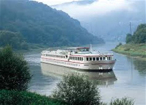 river boat cruises europe ratings will anyone tell us when to avoid river cruises in europe