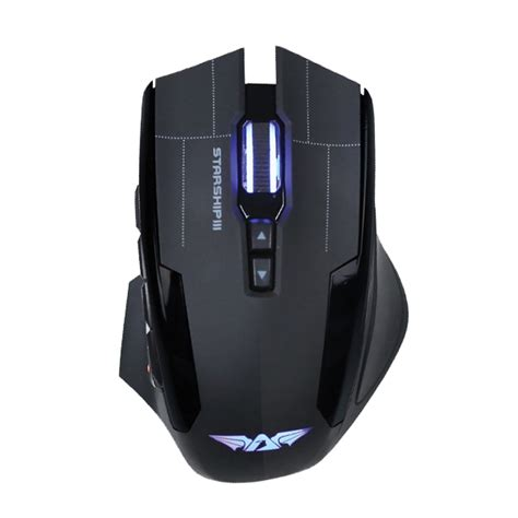 Mouse Gaming Armageddon armaggeddon mka 7c mechanical keyboard starship iii