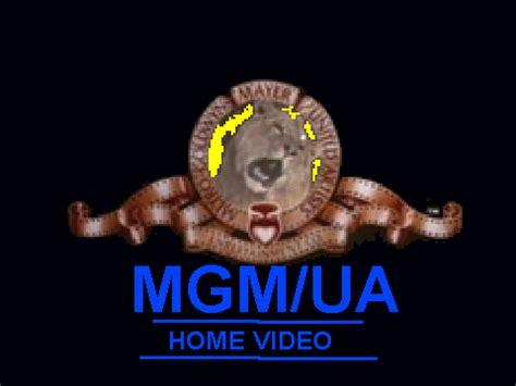 mgm ua home logo 2006 2013 remix 2 on scratch