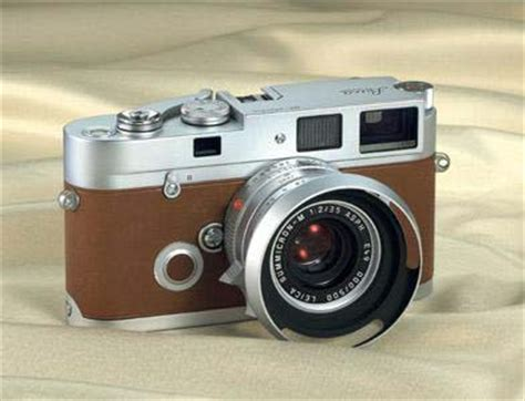 leica hermes mp – another limited edition | leica rumors