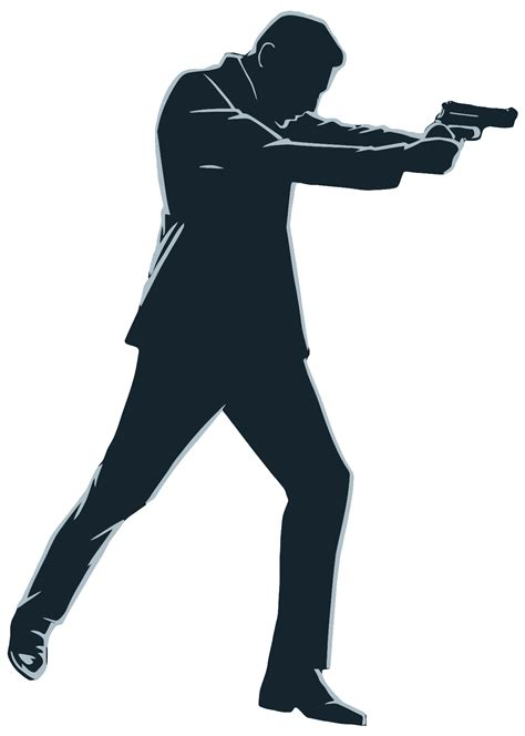 secret agent clip art free secret agent clipart jaxstorm realverse us