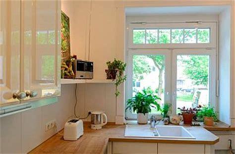 Fenster Mit Unterlicht Sichtschutz by K 252 Chenfenster Gestalten G 252 Nstig Kaufen