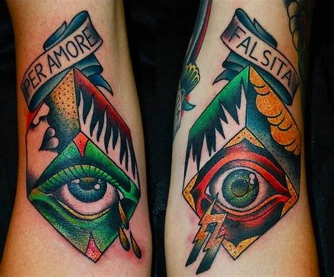 steve byrne tattoo 99 best images about tattoos by steve on