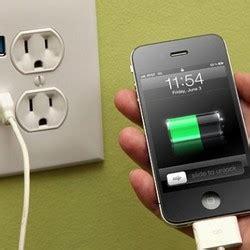 Electrocution Baignoire by Electrocut 233 Dans Bain 224 Cause D Un Iphone Apple