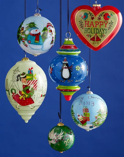 pier one imports christmas ornaments princess decor