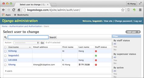 django tutorial static files django python social auth facebook twitter and google