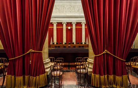 nj supreme court nj sports betting gets december date in us supreme court